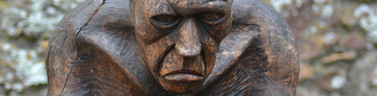 prisoner-sculpture-280274_1280_pixabay