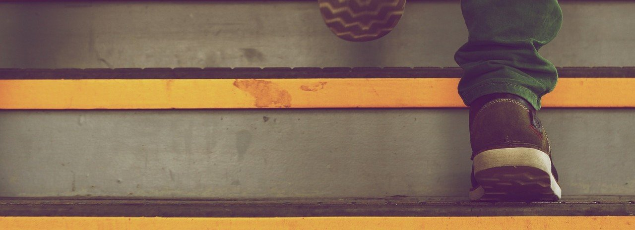 steps-388914_1280_pixabay