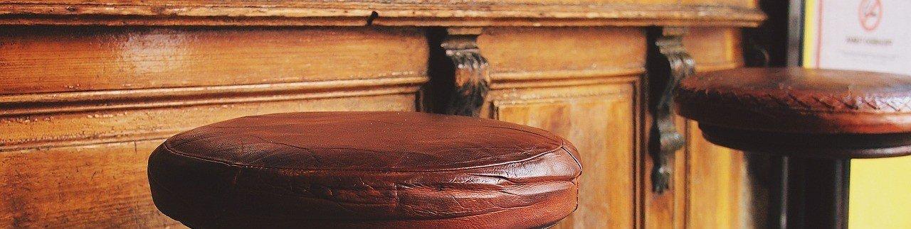 stools-698681_1280_pixabay