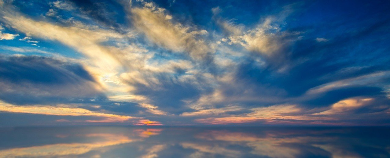 water-373780_1280_pixabay
