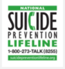suicidepreventionlifeline.org